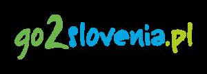 Go2Slovenia Blog